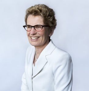 premier-kathleen-wynne-head-shot-march-24-2016